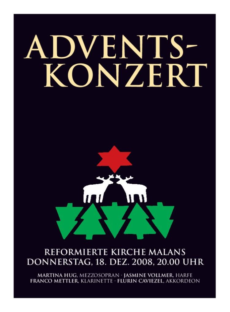 thumbnail of 2016-08-11_adventskonzert_karte