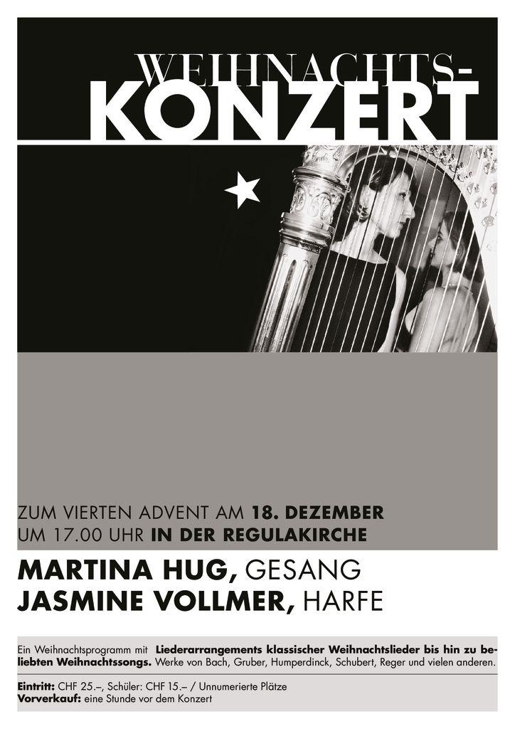 thumbnail of 2005-12-18_weihnachtskonzert_plakat