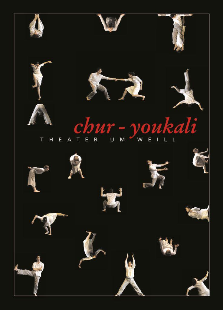 thumbnail of 2006-02-10_chur-youkali_karte