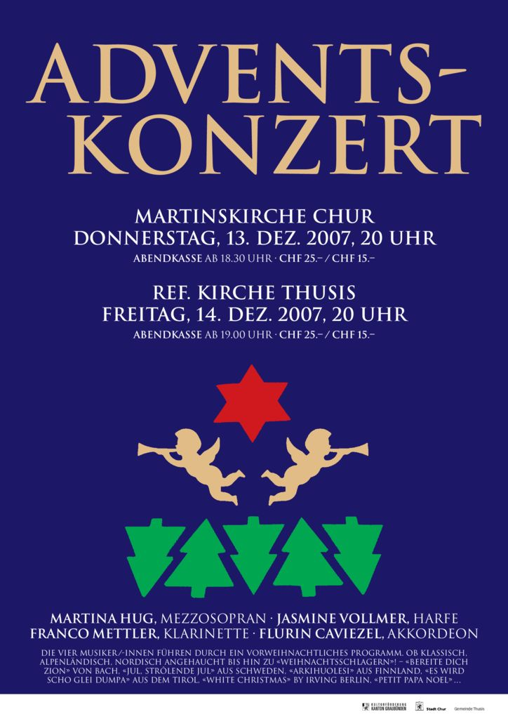 thumbnail of 2007-12-13_adventskonzert_plakat