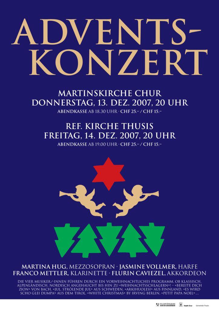 thumbnail of 2007-12-13_adventskonzert_plakat
