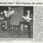 Werdende Väter | Vorschau, 2010-03-01