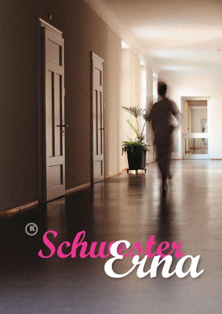 thumbnail of 2011-02-10_schwester-erna_karte