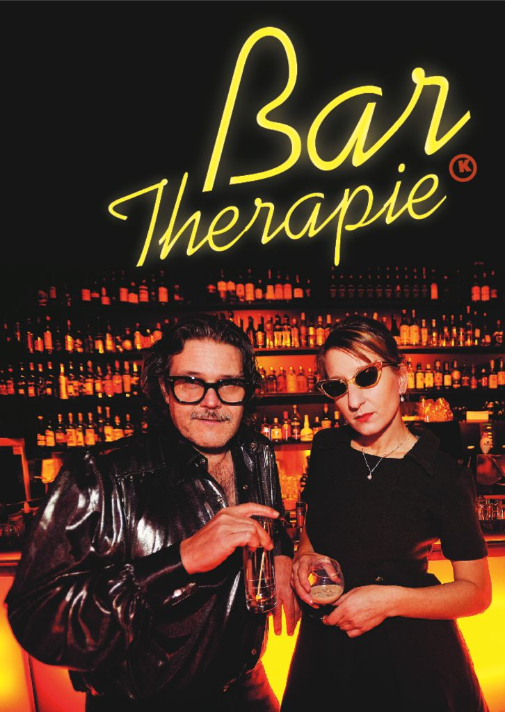 thumbnail of 2012-02-14_bartherapie_karte
