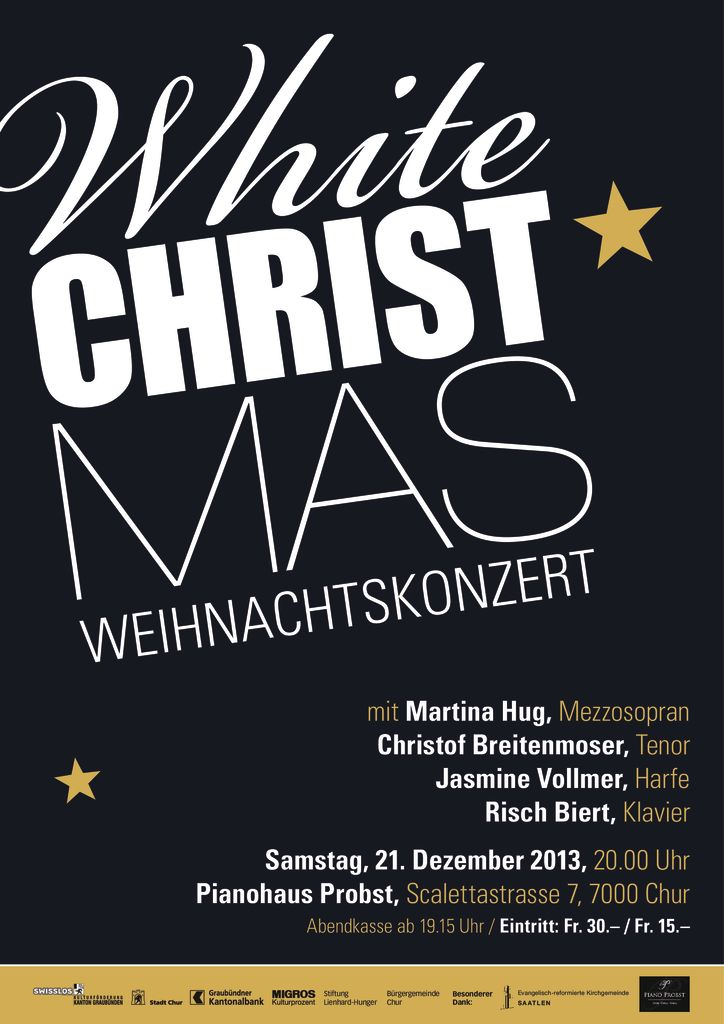 thumbnail of 2013-12-21_konzerte_white_christmas_plakat