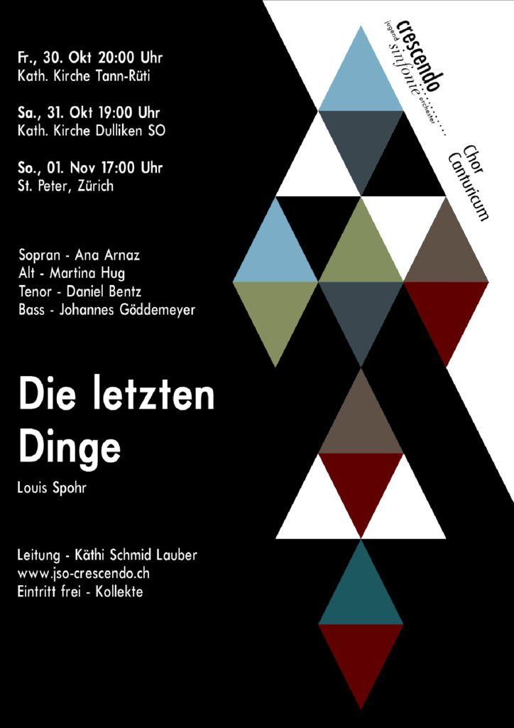 thumbnail of 2015-10-30_die-letzten-dinge_herbst_plakat