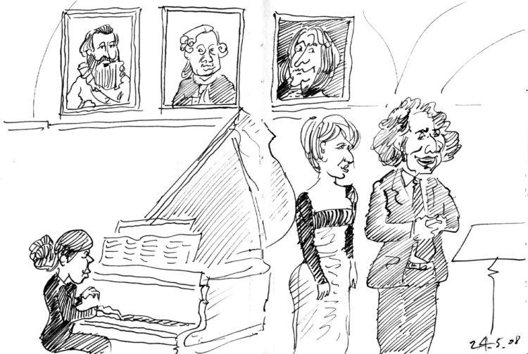 Zeichnung:Hugo_Cadruvi_2008