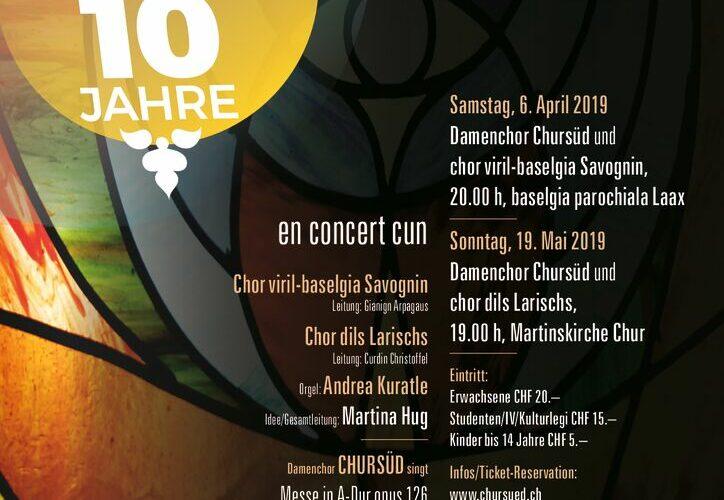 thumbnail of 2019 07 03 chursüd plakat a4 «10 jahre» entwurf 3 versionen